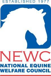 NEWC logo