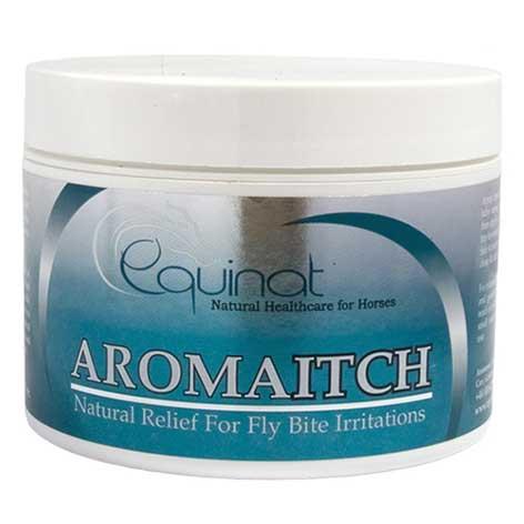 Aromaitch Fly Bite Cream