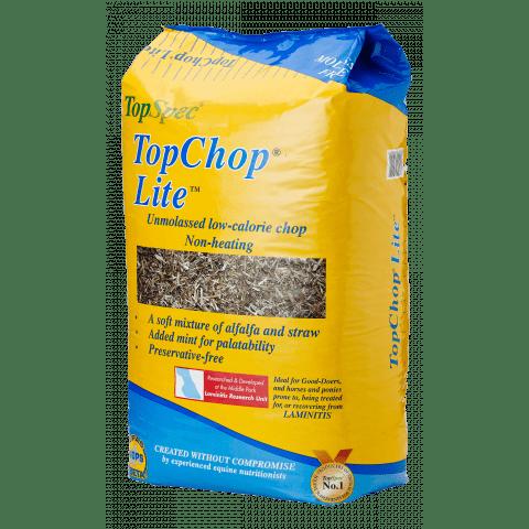Top Chop Lite